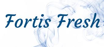 Fortis Fresh